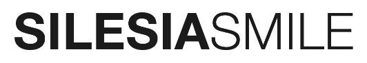 smigiel-logo-silesiasmile