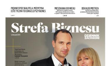 strefa_biznesu
