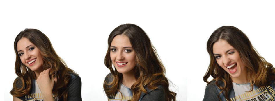 Joanna Dybała