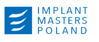 logo-implant masters poland