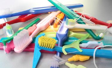 smigiel-artykul-wspolpraca-lakarza-higienistki