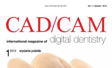 cadcam-2
