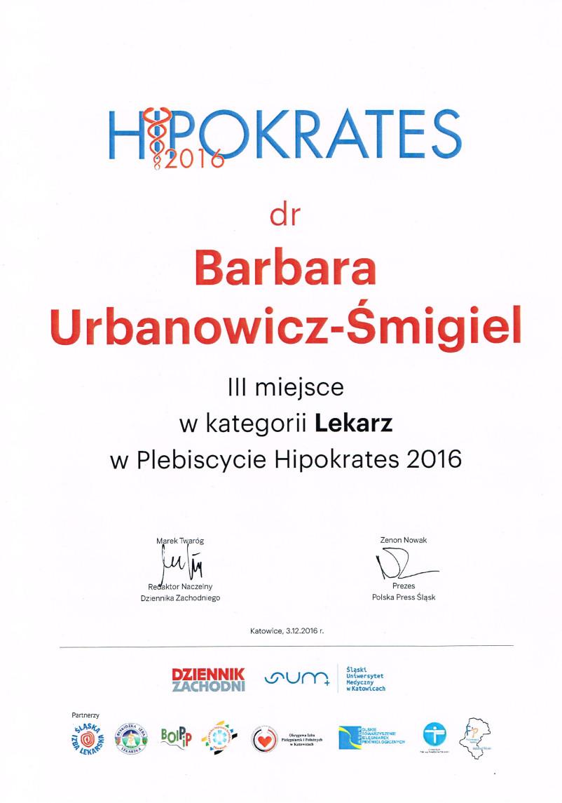hipokrates2016