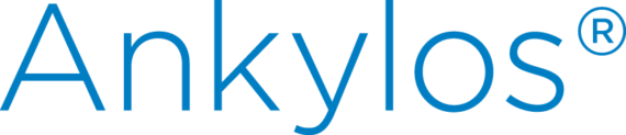 1234181-Ankylos primary logotype blue-GMC